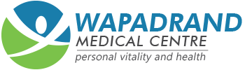 Wapad_Logo